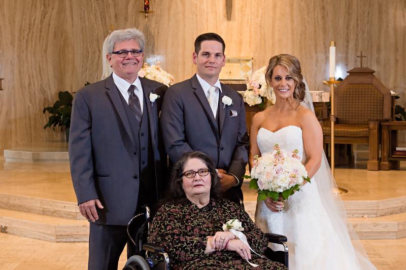 Stephanie and Will Wedding-1366.jpg