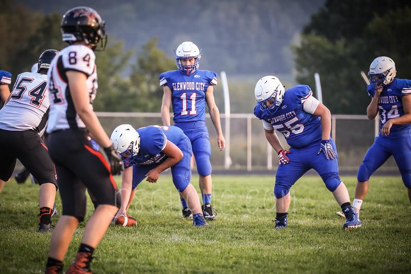 GC Football vs Elk Mound-0200.JPG