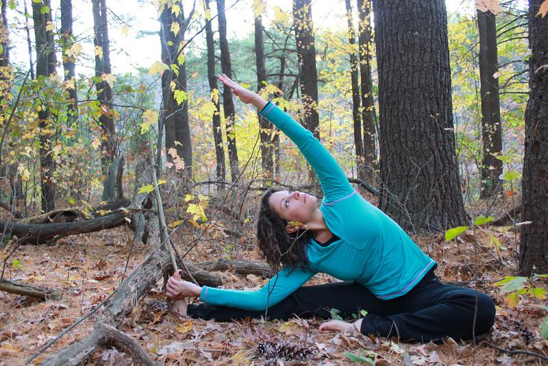 Dana Yoga Fells 2013 Final-9087.jpg