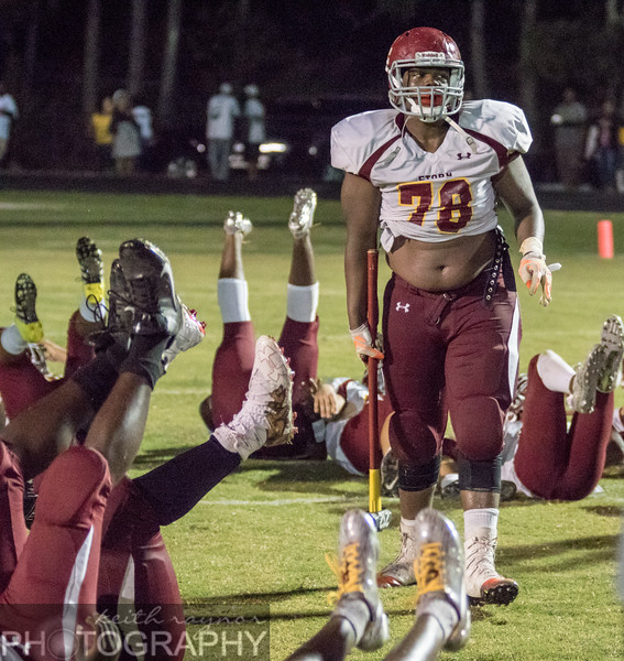 keithraynorphotography southernguilford smith football kennethnorris-1-7.jpg