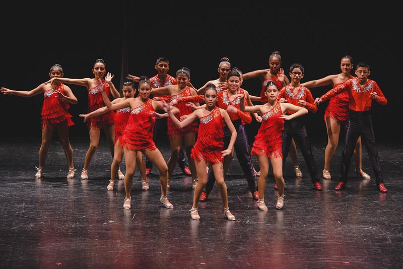 Baila Con Migo-41.jpg