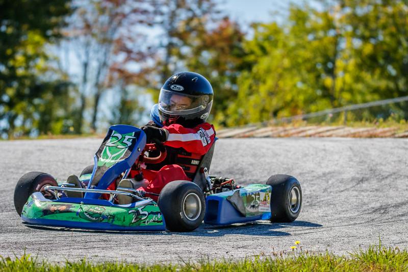 VT Shifter Karts-252-2.jpg
