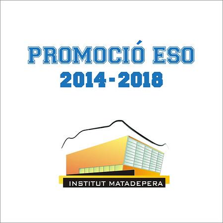20180620 IES Matadepera