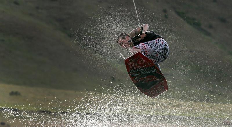wakeboarding 7.23.06_57.jpg