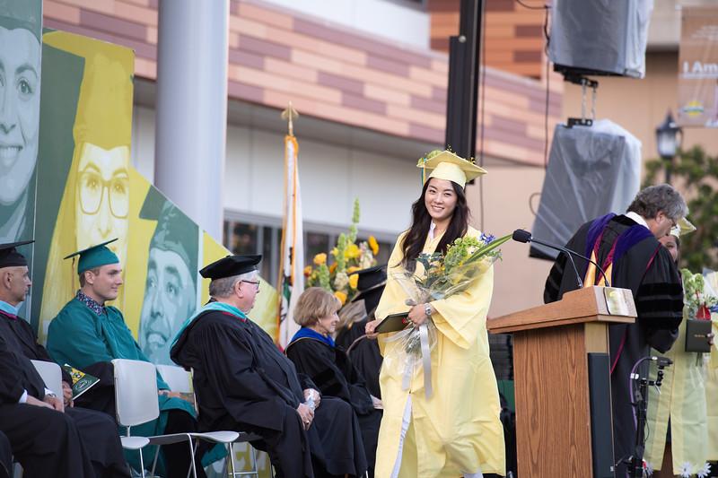 GWC-Graduation-2019-2878.jpg