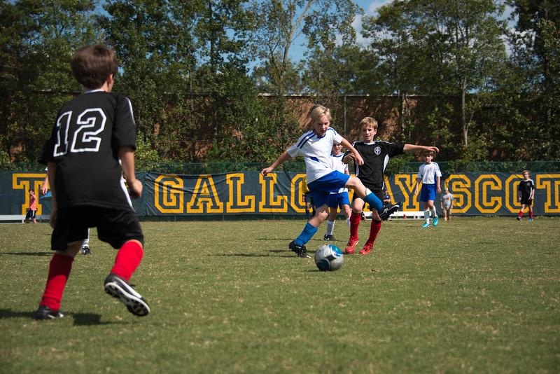 PRUMC Gladiator Soccer-11.jpg
