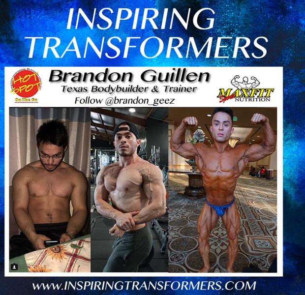 inspiring_transformers_Brandon_Guillen.png