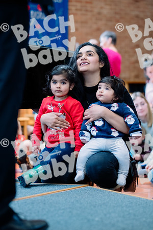 © Bach to Baby 2019_Alejandro Tamagno_Dulwich_2019-11-25 047.jpg