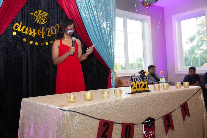 2021 06 Arushi Graduation Party 202.jpg