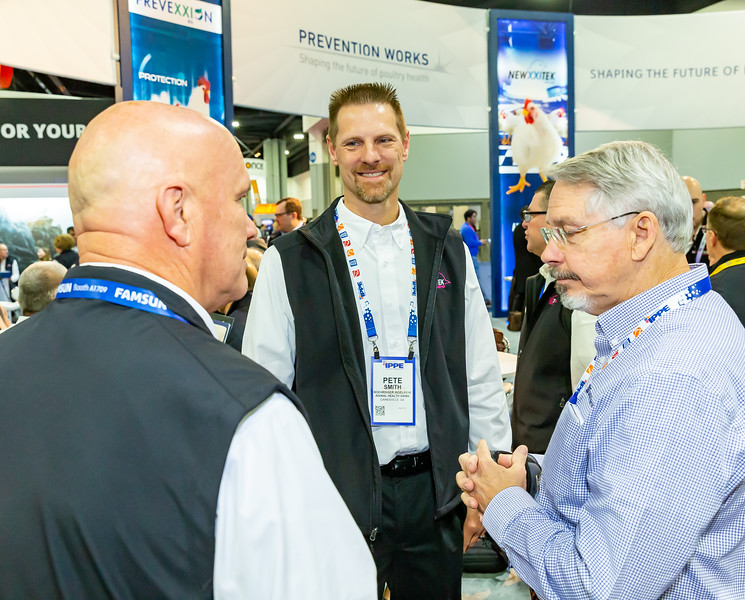 IPPE Poultry Show-VG-67.jpg