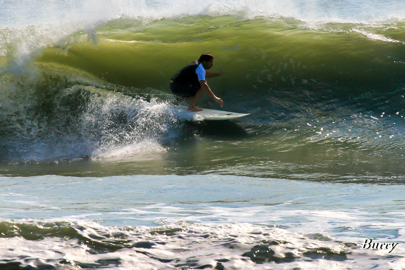 2008-05-16-surf-0122_Luminar3-edit.jpg