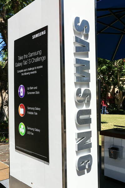 Samsung-18.jpg