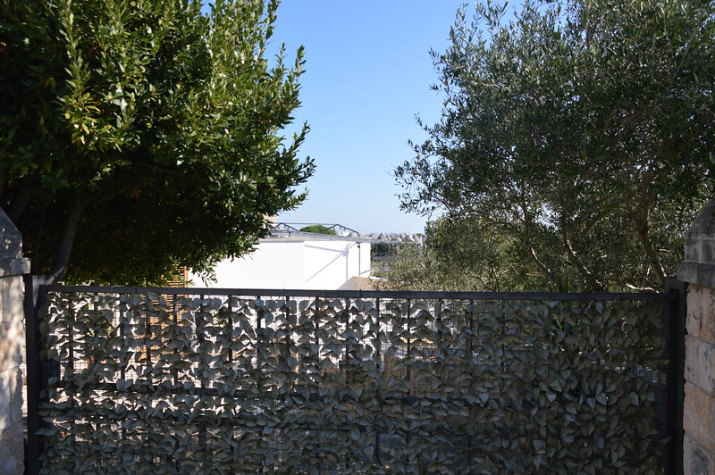 2019-09-29_Alberobello_0125.JPG