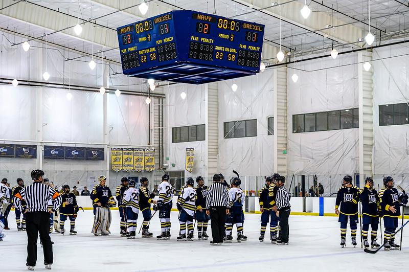 2019-11-15-NAVY_Hockey-vs-Drexel-56.jpg