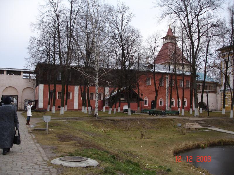 2008-12-12 Экскурсия в В-Новгород Финифть 04.JPG