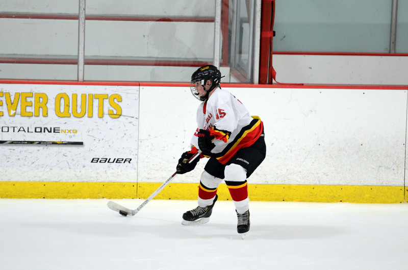 130223 Flames Hockey-206.JPG