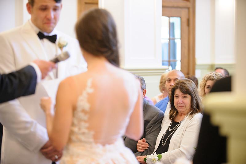 Everett Seattle monte cristo ballroom wedding photogaphy -0121.jpg