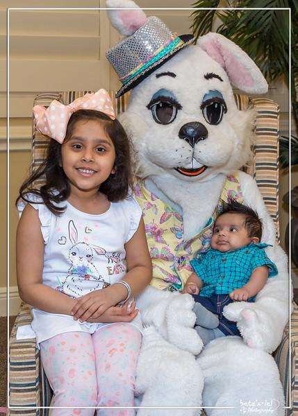 Easter2018_5x7-IMG_0097.jpg