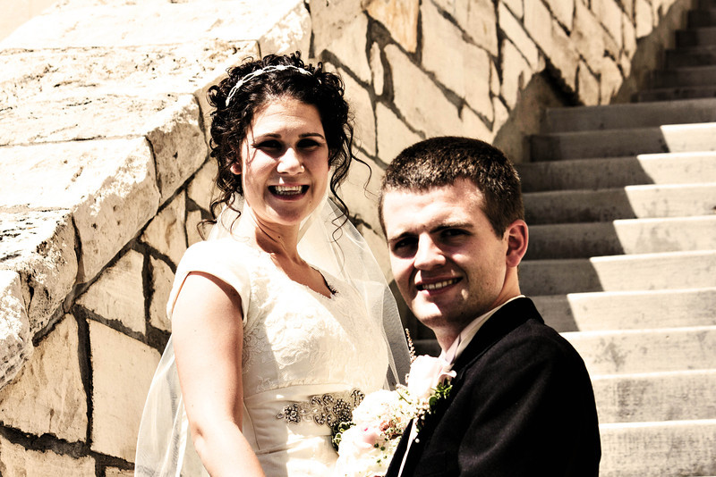 Josh_and_Rachel_Wedding_1076.jpg