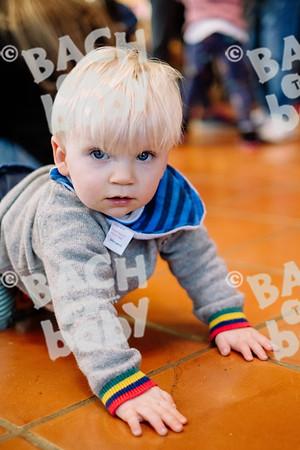 © Bach to Baby 2019_Alejandro Tamagno_Dulwich Village_2019-10-28 022.jpg