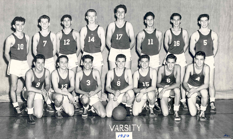 Basketball 1950.jpg
