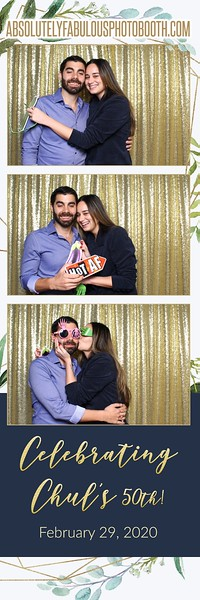 Absolutely Fabulous Photo Booth - (203) 912-5230 - 200229_122733.jpg
