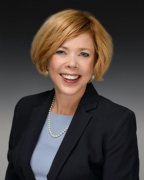 Washington DC Business Portrait for Kristine Blackwood