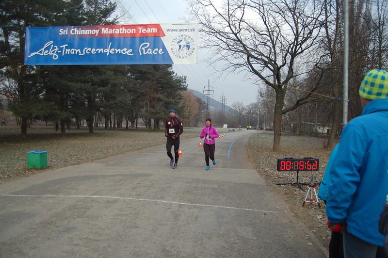 2 mile Kosice 29 kolo 02.01.2016 - 130.JPG