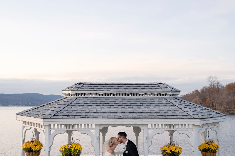 wedding (702 of 1251).jpg