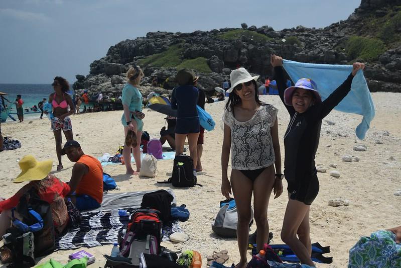 Beach_3884.jpg