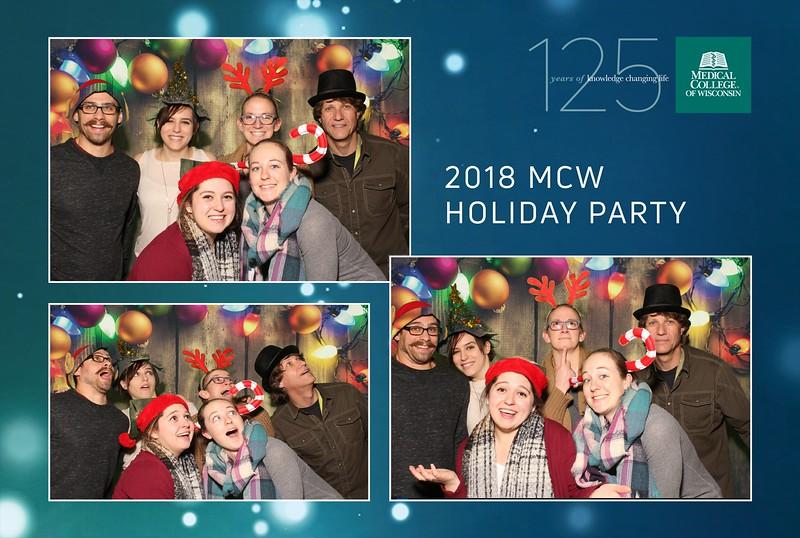 2018-12-13-54079.jpg