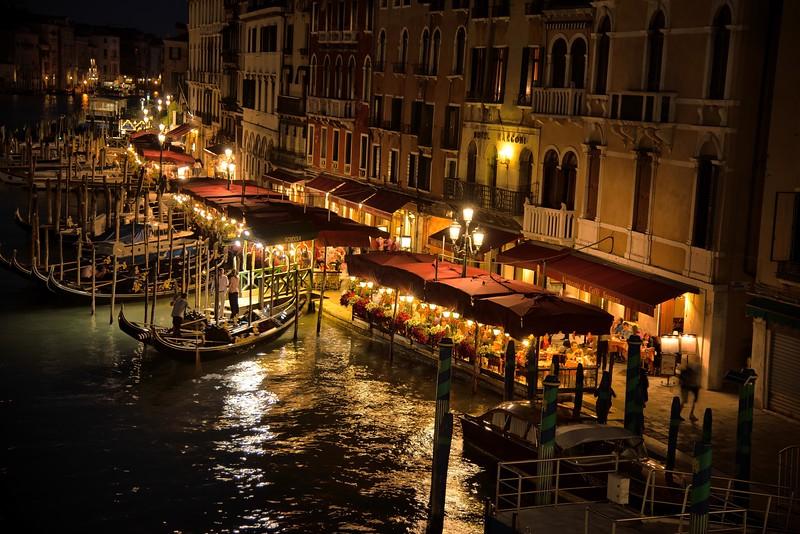 13-06June-Venice-62-Edit.jpg