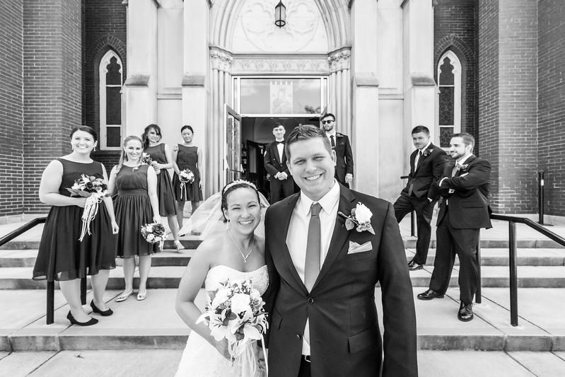 Jennie & EJ Wedding_00316-BW.jpg