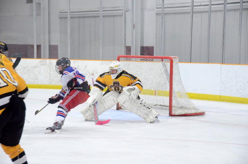 141018 Jr. Bruins vs. Boch Blazers-074.JPG