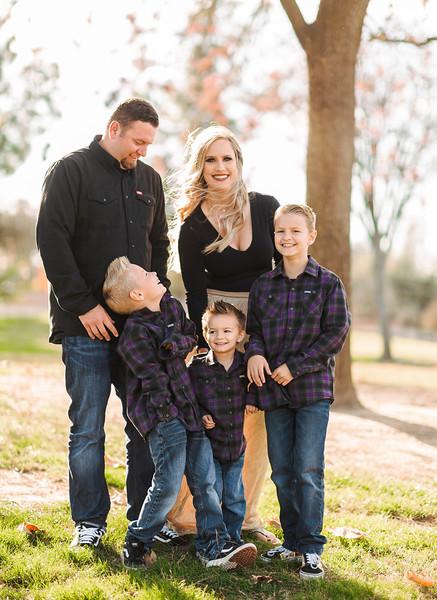 Alexandria Vail Photography Dart Family107.jpg