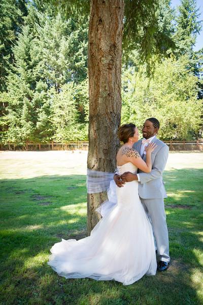 ALoraePhotography_Kristy&Bennie_Wedding_20150718_201.jpg