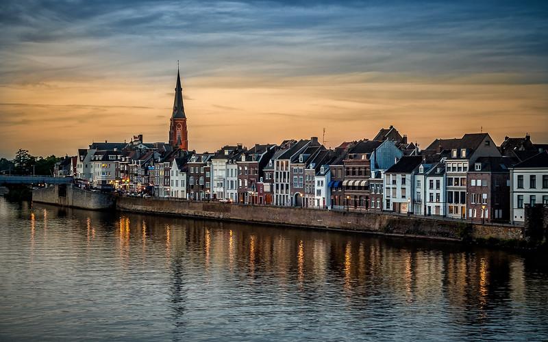 Fotocursus in Maastricht_27062011 (46 van 54).jpg