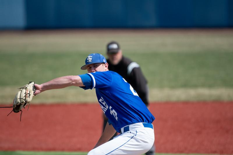 03_17_19_baseball_ISU_vs_Citadel-4608.jpg
