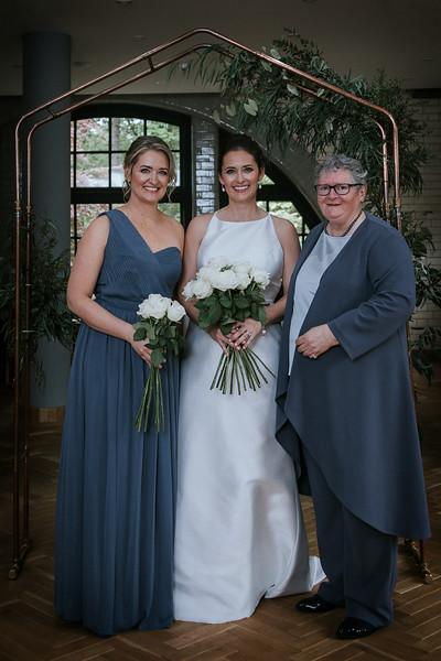 The Wedding of Nicola and Simon255.jpg