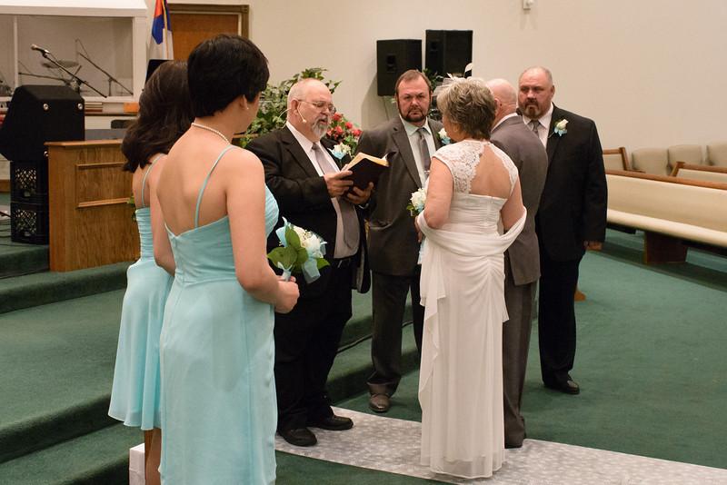 Wedding Day 122.jpg