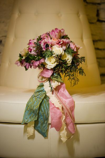 Courtenay Lambert Florist
