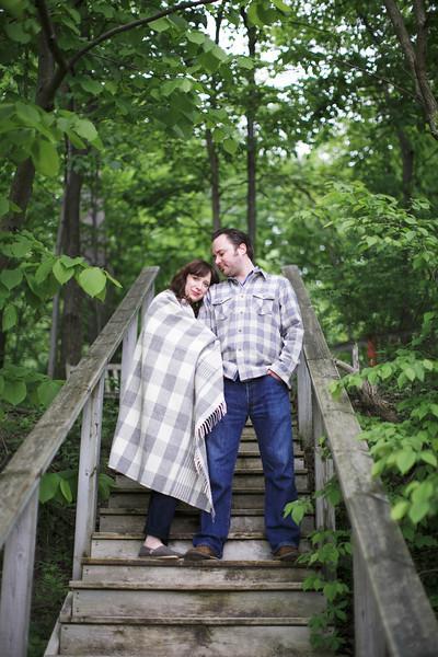 Kelly & Dave Engagement-096.jpg