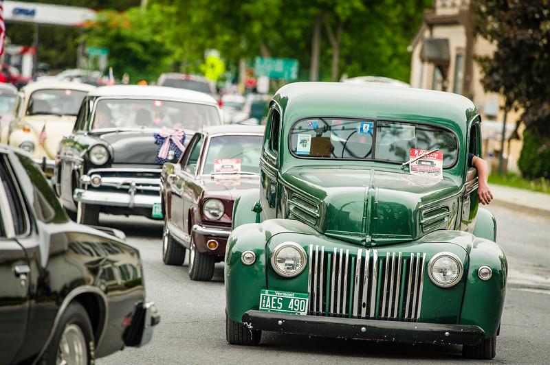 West Rutland VT Memorial Day Parade-20180528-97.jpg