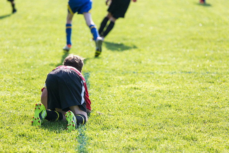 amherst_soccer_club_memorial_day_classic_2012-05-26-00821.jpg