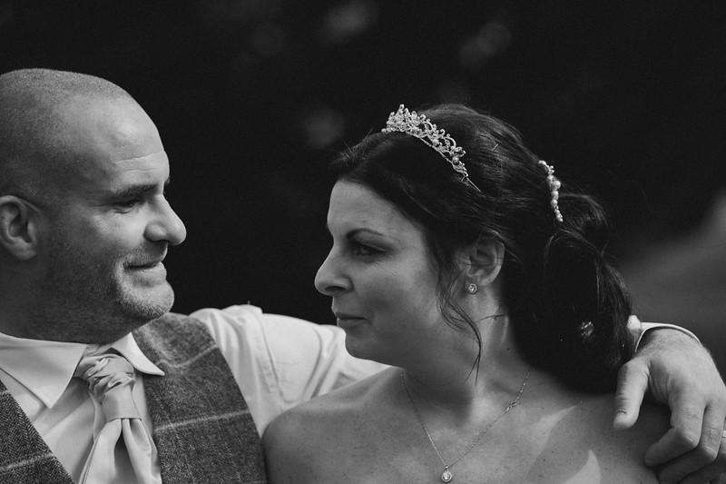 bensavellphotography_wedding_photos_scully_three_lakes (279 of 354).jpg