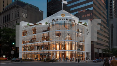 starbucks-roastery-in-chicago-will-be-its-largest-yet
