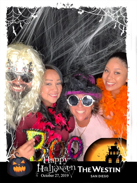 Westin_Halloween_Party_2019_photo_59.jpeg