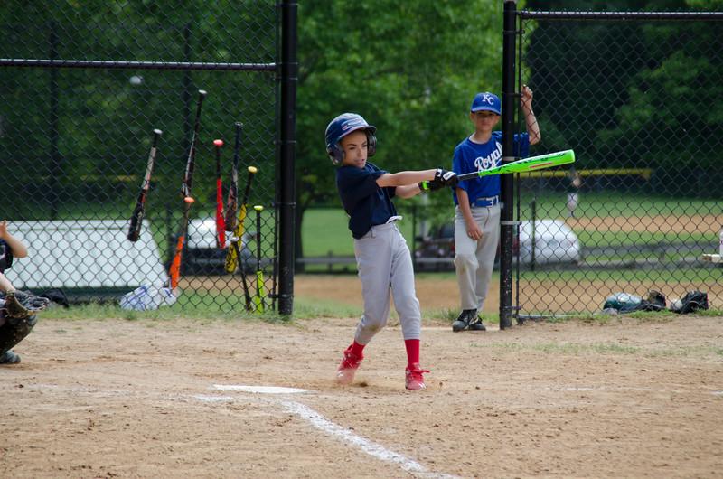 GORC-SPRING-Baseball-2016120.jpg
