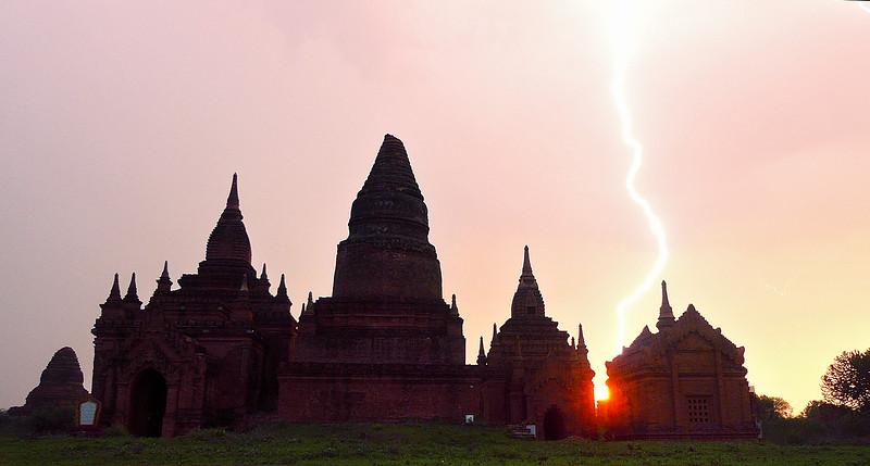 Myanmar Lightning.jpg