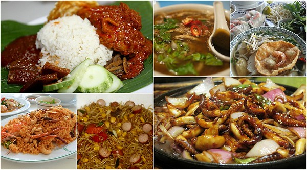 Boracay Food Festival1.jpg